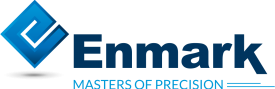 Enmark_Logo